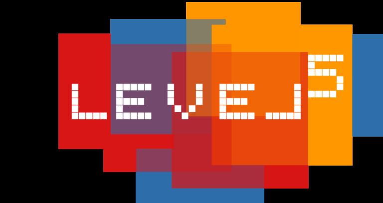 level5_farbig_2020_02